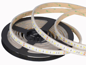 LED B�nder aussen IP68