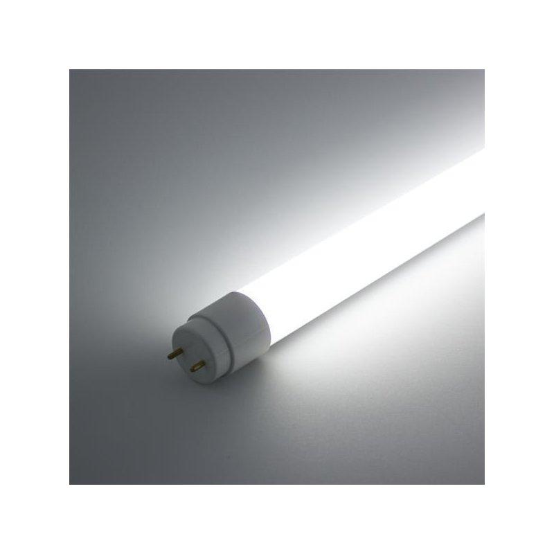 t8 led leuchtr hre 150cm 22 watt kaltweiss. Black Bedroom Furniture Sets. Home Design Ideas