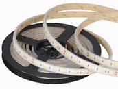 LED Bänder aussen IP68