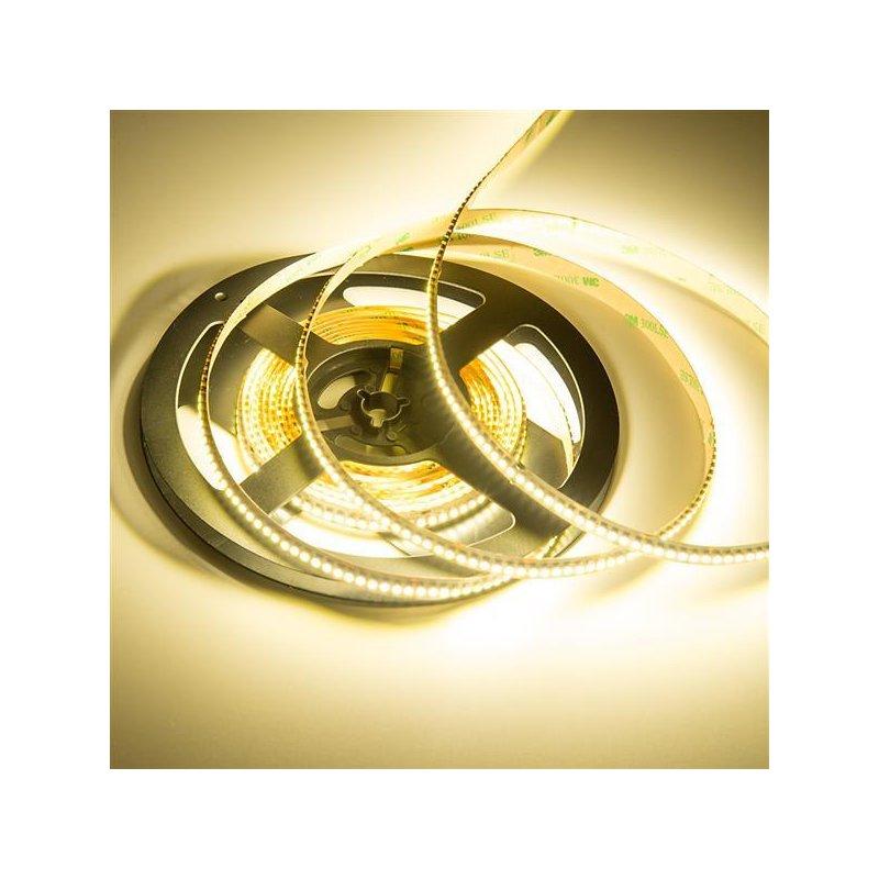 led band flexibel 5m 24volt mit 1200 smd led 3528. Black Bedroom Furniture Sets. Home Design Ideas