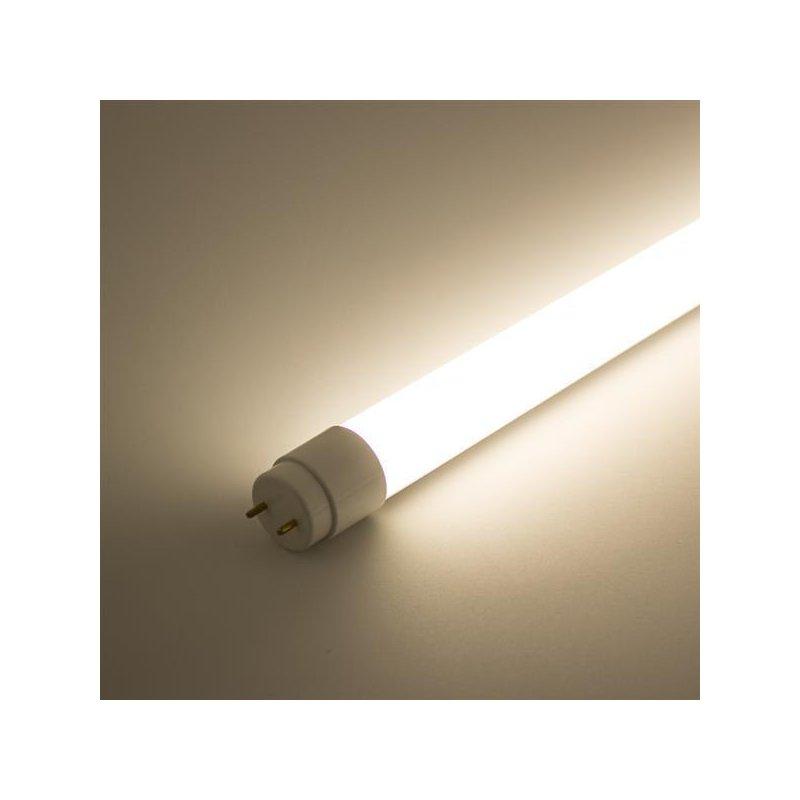 t8 led leuchtr hre 120cm 20 watt warmweiss. Black Bedroom Furniture Sets. Home Design Ideas
